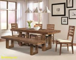 Dining Room Sets For Cheap Beautiful Country Rustic Set Stylish