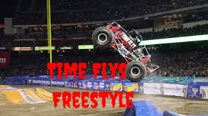 Monster Jam 2017 Time Flys Freestyle - YouTube Schedule Living The Dream Racing Monster Jam Vancouver 2018 Steemit Time Flys Trucks Wiki Fandom Powered By Wikia Results Page 19 Rumbles Into Qualcomm The San Diego Uniontribune Tag Timeflysmonstertruck Instagram Pictures Instarix Truck Brandonlee88 On Deviantart Wild Flower So Cal Fair October 3 2015 Steemkr Crushes Through Angel Stadium Oc Mom Blog Wip Beta Released Crd Bev Skin Pack Beamng