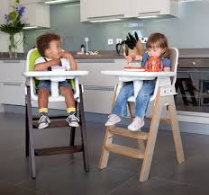 oxo tot sprout high chair vip savings network