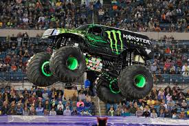 ComeSeeOrlando.com: See Monster Trucks For Free Next Week In Orlando Monster Jam Triple Threat Arena Tour Rolls Into Its Orlando Debut Returns To Off On The Go January 21 2017 Tickets Sale Now Set For Jan 24 At Citrus Bowl Sentinel Truck Jam Orlando October 2018 Discount Seaworld Mommy Show In Online Deals Comes Photos Inside Knightnewscom To On 26th The Mco World Finals 20 Will Be Monsterjam As Big It Gets Orange County Na Angel