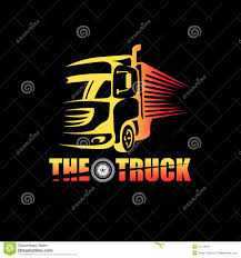 Truck Logo Stock Illustrations – 14,293 Truck Logo Stock ... Alaska Marine Trucking Logo Png Transparent Svg Vector Freebie Doug Bradley Company Modern Masculine Design By Collectiveblue Free Css Templates Portfolio Logos Henley Graphics Delivery Service Cargo Transportation Logistics Freight Stock Joe Cool Tow Truck Download Best On Clipartmagcom Illustrations 14293 Logos Inc Photos Royalty Images