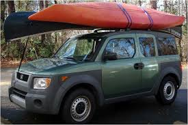 Yakima Pickup Truck Rack Unique How To Strap A Canoe Or Kayak To A ... Ryderracks Weekender Bike Racks Yakima Pickup Truck Rack Unique How To Strap A Canoe Or Kayak Awesome Roof Timberline Towers Sup Tailgate Pad Guy Finally Got The Bed Rack Installed Using Gm Gear On Load Bars 05 Tacoma Roof And Clips Used 150 Outdoorsman 300 Wwwlonialbicyclecom Qtower Install For Canoe Longarm Bed Extender Everything Accsories Garden View Landscape Pokemon Set Slatted Base Queen