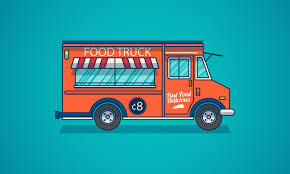 Cara Jualan Online Food Truck Laris | Blog Tranyar - Jasa ... Deadbeetzfoodtruckwebsite Microbrand Brookings Sd Official Website Food Truck Vendor License Example 15 Template Godaddy Niche Site Duel 240 Pats Revealed Mr Burger Im Andre Mckay Seth Design Group Restaurant Branding Consultants Logos Of The Day Look At This Fckin Hipster Eater Builder Made For Trucks Mythos Gourmet Greek Denver Street Templates