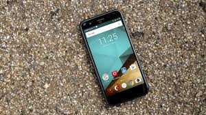 Best bud smartphone UK 2018 The eight BEST cheap phones to