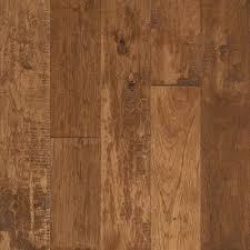 Orange Glo Hardwood Floor 4 In 1 by American Scrape Hardwood Armstrong Flooring Residential