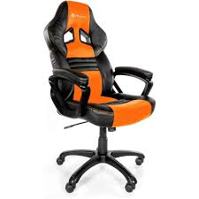 Arozzi Monza Series Gaming Racing-Style Chair, Orange/Black Amazonbasics Lowback Computer Task Office Desk Chair With Swivel Casters Black Fniture Best Chairs For Back Pain High Wrought Studio Quinton Modern Credenza Desk Reviews Low Armless Ribbed White Depot Flyer 03172019 032019 Weeklyadsus Unboxing And Assembling Mainstays Midblack Brenton Bellanca Guest In Contemporary Transparent Available 7 Colors Depot Inc Unveils Exclusive Seating