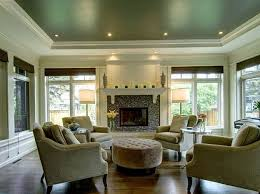 Formal Living Room Furniture by Formal Living Room Furniture Layout U2013 Creation Home