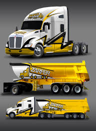 Designs | Make A New Design For ZARFER Trucks. | Car, Truck Or Van ... Photo Gallery 2017 Michigan Challenge Balloonfest In Howell Mi New 2018 Ford F150 For Sale Brighton February Used Cars And Trucks 1920 Car Update United Road Services Inc Romulus Rays Truck Photos Another View Of That 1921 Car Wreck At The Intersection 10th Heaven On A Roll Home Facebook 2000 Chevy Silverado 2500 4x4 Used Cars Trucks For Sale Dealer Fenton Lasco 2012 F350 New Hiniker Vplow 1 Owner 2005 Mini Cooper Manual Gas Saver Howell
