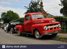 Ford Truck 1940s Stock Photos & Ford Truck 1940s Stock Images - Alamy 1940 Ford F8 Military Truck Modelos Ford Casi Todos Cool Trucks Pinterest Pickup By Fastlane Rod Shop Top Speed 56 New Of 1940s File1941 Pic1jpg Wikimedia Commons A Different Point View Hot Network Panel Fast Lane Classic Cars Four Door Sedan Ideas Angled Front Model Red 3100 Vintage Coe Stored Cab Flickr