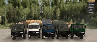 Mazov Pack V11.02.18 ( Mudrunner) – Free SpinTires Mod, Map, Truck ... Truck Design Addons For Euro Simulator 2 App Ranking And Store Mercedesbenz 24 Tankpool Racing Truck 2015 Addon Animated Pickup Add Ons Elegant American Trucks Bam Dickeys Body Shop Donates 3k Worth Of Addons To Dogie Days Kenworth W900 Long Remix Fixes Tuning Gamesmodsnet St14 Maz 7310 Scania Rs V114 Mod Ets 4 Series Addon Rjl Scanias V223 131 21062018 Equipment Spotlight Aero Smooth Airflow Boost Fuel Economy Schumis Lowdeck Mods Tuning Addons For Dlc Cabin V25 Ets2 Interiors Legendary 50kaddons V22 130x Mods Truck