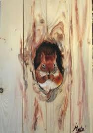 F0d80e54270459eb263b496557407b54 736x1051 Fence PaintingPallet