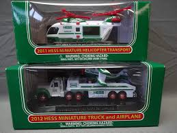 100 Hess Toy Trucks 2013 Gasoline Gift Card Inspirational Toy Truck Tractor