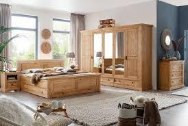landhausstil schlafzimmer cinderella kiefer gebeizt w03