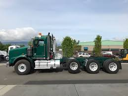 Semi Trucks For Sale | New & Used Big Rigs From Papé Kenworth 2013 Vactor 2112 Hxx Pd 12yard Hydroexcavation Truck W Sludge Pump Kenworth Tow Best Image Kusaboshicom Cars For Sale In Iowa Day Cab Trucks Sale Coopersburg Liberty 1982 Kenworth W900 Stock 43839 Cabs Tpi 2003 T2000 For Sale 562572 W Model Tractor Parts Wrecking Diagram Of A Dump Elegant Used T660 Tandem Axle Sleeper 8881 Rr Classic Ltd 2005 T800 Texas Star Sales