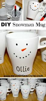 25+ Unique Plain White Mugs Ideas On Pinterest | Coffee Mug Crafts ... The 25 Best Cream Tea Mugs Ideas On Pinterest Grey Pottery Barn Rudolph Red Nose Reindeer Coffee Mug Cocoa Tea 97 Coffee Images Ceramics Cups Cupid Christmas Valentine Gift 858 Mugs Ceramic Dishes And Intertional Brotherhood Of Teamsters Logo Handcraftd Weekend Luxuries Lazy Saturday Morning House Two Large Cups Whats It Worth 28 Deannas Pottery Letter Perfect Win One Our Alphabet Juneau Alaska Mug Handmade Signed By Toms Pots Blue Amazoncom Jaz French Country Vintage Style Metal