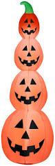 Halloween Inflatable Archway Tunnel by Halloween Inflatables에 관한 상위 25개 이상의 Pinterest 아이디어
