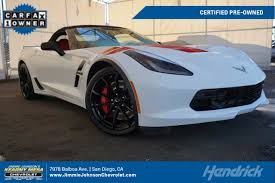Chevrolet Corvette For Sale In San Diego, CA 92134 - Autotrader Simi Valley Buick Gmc Serving Thousand Oaks Oxnard Ventura Certified Lexus Rx 450h For Sale Nationwide Autotrader Custom 2008 Gmc Sierra 2019 20 Top Upcoming Cars Preowned Vans Sprinter Transit Promaster Sportsmobile West Craigslist San Diego Used And Trucks By Owner Best Car Infiniti G35 For In Los Angeles All New Release Date California Rv Dealer Sales Parts Service Jaguar Ca Cargurus Honda Accord In Fresno 93702 Free Craigslist Find 1986 Toyota Dolphin Motorhome From Hell Roof Www Craigslist Com Santa Maria Santa Maria