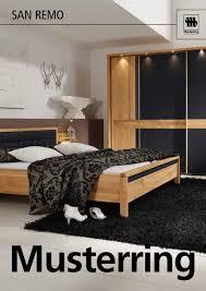 5 möbel rulfs