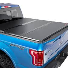 Rixxu™ - Hard Tri-Fold Tonneau Cover Lund 958173 F150 Tonneau Cover Genesis Elite Trifold 52018 Covers Bed Truck 116 Tri Fold Hard Retrax 2018 Ram Ram 1500 Weathertech Alloycover Pickup Lock Soft For 19942004 Chevrolet S10 6ft Gator Pro Videos Reviews Extang Elegant 2007 2013 Silverado Sierra New For Your Truck The A Hard Trifold With Back Rackextang 44425 Trifecta Amazoncom Tonnopro Hf251 Hardfold Folding 2016 Tacoma 5ft Extang Solid 20 Top 10 Best Trifold In Fold Tonneau Cover