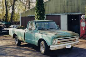 Truck » 1967 Chevrolet Truck For Sale - Old Chevy Photos ... 1967 Chevrolet Ck 10 For Sale On Classiccarscom Super Slick 6770 I Could Drive This Every Day Vintage Whips Sale Pending Chevelle Ss 427 Convertible Ross Chevrolet C10 Gateway Classic Cars 1971 4x4 Pickup Sale Gm Trucks 707172 Truck For Old Chevy Photos 69 70 Chevy Stepside Pickup Truck Chopped Bagged 20s Beautiful Stepside Sale396fully Restored Hemmings Motor News 6772 Longbed Southern Kentucky Classics Gmc History 1963 Custom Gasoline Sparks Pinterest