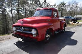 1955 Ford F100 For Sale #87400 | MCG 1955 Ford F100 For Sale Near Cadillac Michigan 49601 Classics On 135364 Rk Motors Classic Cars Sale For Acollectorcarscom 91978 Mcg Classiccarscom Cc1071679 Old Ford Trucks In Ohio Average F500 Truck In Frisco Tx Allsteel Restored Engine Swap F250 Sale302340hp Crate Motorbeautiful Restoration Rare Rust Free 31955 Track Cab Enthusiasts Forums 133293