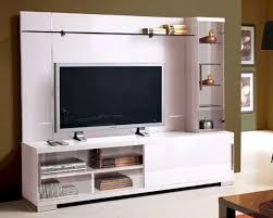 TV Stand IKEA MTC Home Design Contemporary Entertainment