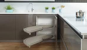 küchenschrank diese varianten gibt es plana küchenland