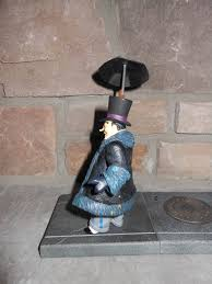 Long Halloween Batman Figure by Emperor Dinobot U0027s Giant Batman Figure Database And Review Site