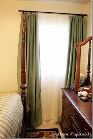 Annas Linens Curtain Panels by Curtains Ideas Anna Linens Curtains Inspiring Pictures Of