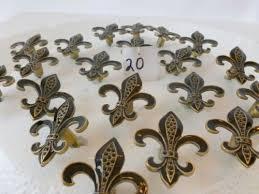 Cheap Fleur De Lis Cabinet Knobs by 61 Best Furniture U0026 Cabinet Knobs Images On Pinterest Cabinet