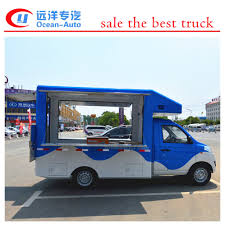 Food Truck Suppliers In China, Tanker Truck Manufacturer In China Food Truck Suppliers In China Tanker Manufacturer How To Start A Truck Business 9 Steps 50 Owners Speak Out What I Wish Id Known Before Piaggio Ape Car Van And Calessino For Sale Custom Trucks Sale New Trailers Bult The Usa Small Catering Mobile Photos Pictures Whats Food Washington Post Hot Selling Street Vending Carts For Australia All About Cars Vintage Cversion Restoration China Trailer