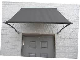 Outdoor: Home Depot Awnings | Aluminum Window Awnings | Lowes Awnings Awning Awnings Home Depot Canada Firesafe Inspiration Awning Home Depot Chasingcadenceco Beautymark 5 Ft Houstonian Metal Standing Seam 24 In H Deck Canopy Lowes Lawrahetcom Outside Patios Delighful Plastic Metal Brackets Roof Adorable Lovely Wonderful 4