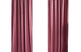 Purple Ruffle Blackout Curtains by June 2017 U0027s Archives Royal Blue And White Curtains Striped