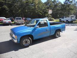 Auto Age Photo Album :: 1995 Nissan D20 Pickup 137,000 Miles ... Used 1995 Nissan Pickup Parts Cars Trucks Tristparts Aa Japan Nissanatlas199502 Nissan Hardbody Truck Tractor Cstruction Plant Wiki Fandom Pickup Specs New Car Reviews And Xe 137k Low Miles King Cab Automatic 2door Pickup Truck Item I9508 Sold August 18 C Overview Cargurus The Pathfinder Last Real Suv D21 Covers Bed Cover 140