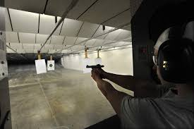 Planned Tarpon Springs Gun Range A Misfire, Some Say | Tbo.com Home Silver Eagle Group Premier Shooting Range More In Northern Va How To Own And Operate A Commercial Weatherport Better Homes Gardens Designer Indoor Garden Rooms Design Iowa Sportsman Forum Printable Version Of Topic 835865 1024x768 Gun Rentals Shooters Of Maumee New Shooting Range Image Police Brutality Mod For Halflife 2 Kiffneys Firearms Custom Made Bullet Trap Gun Stuff Pinterest Bullet Guns Cstruction Diydrshootirange Diy Project
