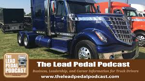 The Lead Pedal Podcast With Bruce Outridge Gordon Jsen Trucking Storage Contact Asphaltpro Magazine Put The Haul Trucks Canopy On Rails Robert Murray General Sales Manager Washington Rwc Group Linkedin Garmon Reassembling The Lowboy With Their 1966 Cadian Trucking Stirling Truck Show Edition By Ctm Raise Bar With Boyd Bros Youtube G H Motor Freight Fleet Management Logistics Iowa Brown Save Costs Your Professional Guide To Co Tractor Trailer In Wreck Ohio Plates Press Photo Bob Murray Logging Llc Glide Oregon Get Quotes For Transport Concrete Pumping Services Brad Inc