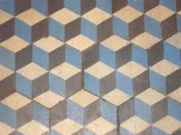 bathroom floor tile design patterns floor tile pattern design tool