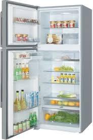 bien utiliser le frigo tout pratique