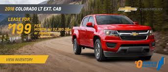 Chevy Lease Deals & Specials In Quakertown | Ciocca Chevrolet Ram 1500 Price Lease Deals Lake City Fl Calamo The Truck Leasing Is A Handy Way Of Transporting Goods Or Alfa Romeo Stelvio Ann Arbor Mi Finance Offers Best Truck Canada 2018 Image Of Vrimageco New 5500 Pricing And Nyle Maxwell Chrysler Dodge Ford Edge Deal One The Many Cars Vans F250 Prices Chevy In Metro Detroit Hdebreicht Chevrolet Gmc Sierra Jeff Wyler Florence Ky Silverado Current Tinney 3500 Orange Va