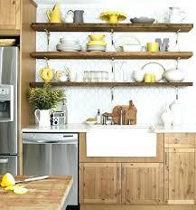 deco etagere cuisine idee deco etagere murale cuisine free cheap cuisine en b