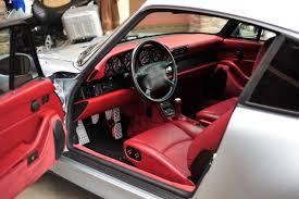 Lloyd Floor Mats Amazon by Matching Floor Mats For Flamenco Red Rennlist Porsche