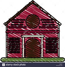 Barn Vector Illustration Stock Vector Art & Illustration, Vector ... Pottery Barn Wdvectorlogo Vector Art Graphics Freevectorcom Clipart Of A Farm Globe With Windmill Farmer And Red Front View Download Free Stock Drawn Barn Vector Pencil In Color Drawn Building Icon Illustration Keath369 Stock Image Building 1452968 Royalty Vecrstock Top Theme Illustration Cartoon Cdr Monochrome Silhouette Circle Decorative Olive Branch 160388570 Shutterstock