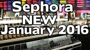 Sephora Coupon Codes - New January 2016 Sephora Promo Code ... Sephora Vib Sale Beauty Insider Musthaves Extra Coupon Avis Promo Code Singapore Petplan Pet Insurance Alltop Rss Feed For Beautyalltopcom Promo Code Discounts 10 Off Coupon Members Deals Online Staples Fniture Coupon 2018 Mindberry I Dont Have One How A Tiny Box Applying And Promotions On Ecommerce Websites Feb 2019 Coupons Flat 20 Funwithmum Nexium Cvs Codes New January 2016 Printable Free Shipping Sephora Discount Plush Animals