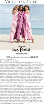 Victorias Secret Coupons 🛒 Shopping Deals & Promo Codes ... Victorias Secret Coupons Coupon Code Promo Up To 80 How Get Victoria Secret Coupon Code 25 Off Knixwear Codes Top October 2019 Deals Victoria Free Lip Gloss Auburn Hills Mi Rack Room Home Decor Ideas Editorialinkus Offer Off Deep Ellum Haunted House Discount Pro Golf Gift Card U Verse Promo Rep Gertens Nursery Coupons The Credit Card Angel Rewards Worth It 75 Sale Wwwcarrentalscom Bogo Pink Evywhere Bras Free Shipping At