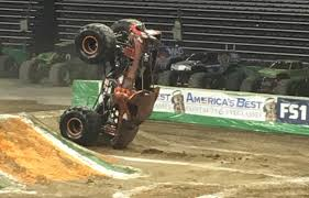 The Ultimate Tips For Attending A Monster Jam Truck Show Bigfoot Monster Truck Trucks Stock Photos Jam Tickets Seatgeek Sthub 2013 Allmonstercom The Story Behind Grave Digger Everybodys Heard Of At Us Bank Stadium Mpls Dtown Council Old And New Usa1 Back 4x4 Official Site Show 5 Tips For Attending With Kids Ushra Challenge Minneapolis Metrodome 1998 Part 1 2019 Season Kickoff On Sept 18