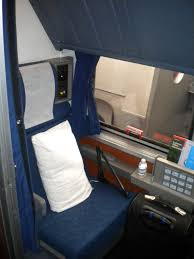 Amtrak Superliner Bedroom by Amtrak Across The Country U2013 Introduction