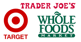 Halloween Contact Lenses Target by Whole Foods Target Trader Joes Discount Savings Test