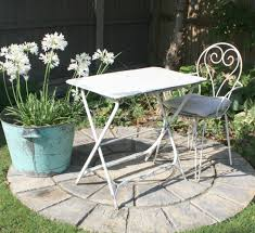 Old French Shabby Chic Metal Folding Garden Table Pair Set Of Two Folding Garden Outdoor Chairs Painted Shabby Chic Wooden Solid Wood Blue Grey In Mottram Manchester Gumtree Vintage Frostbrand Weathered Bluebirds And Roses Stool By 1970s Ding Table 3 Pieces Thrift Shop Childs Metal Chair Christmas Pine Peter Corvallis Productions Doll Size High Chair Shabby Chic Bistro Metal Garden Folding Patio Table White Banquet Buy Chairwhite Wedding Chairsbanquet Hall Product On Alibacom A Of Cute Sold Labyrinth Tasures