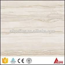 china low price manufacturer newest glazed floor tiles and
