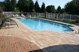 Npt Pool Tile And Stone by Tile And Coping Atlantic Pools